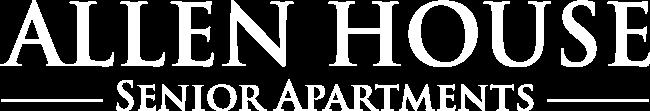 Allen House Senior Apartments